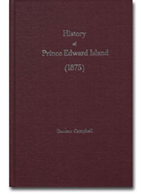 Prince Edward Island Records Article Prince Edward Island Birth Marriage And Records By Fawne Stratford Devai