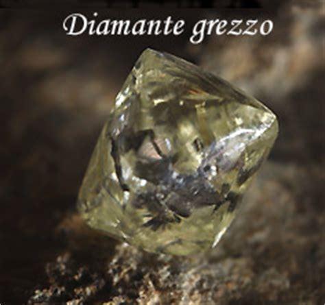 diamante grezzo testo diamante grezzo appena estratto trattamento marmo cucina