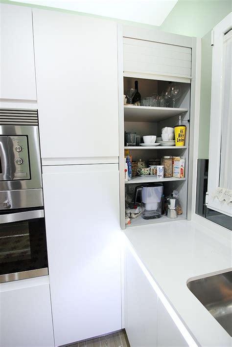 mesas pequenas cocina