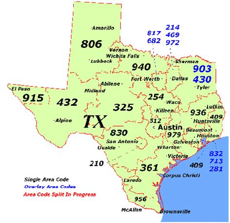 map of major cities in texas texas state major cities pictures to pin on pinsdaddy