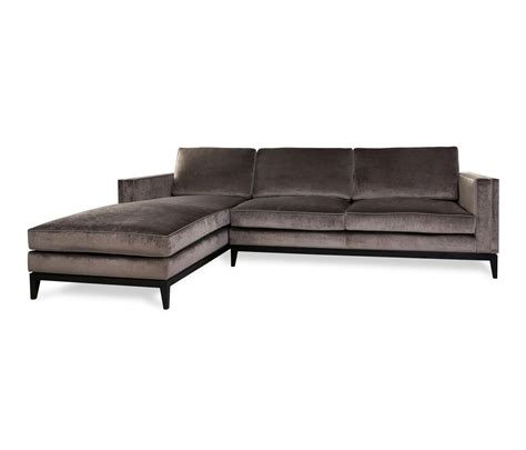 sofa deluxe hockney deluxe corner sofa sofas from the sofa chair