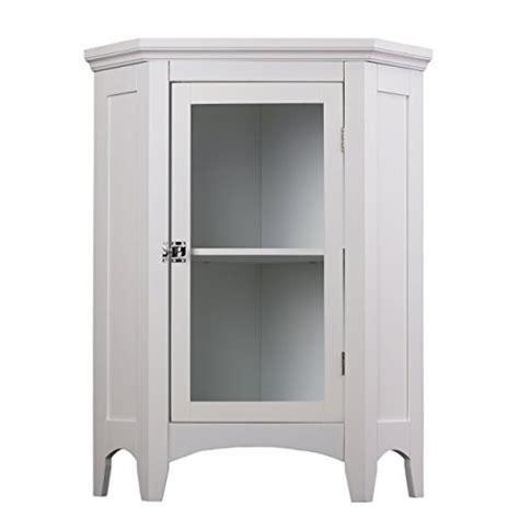 white corner china cabinet canada elegant home fashions madison collection shelved corner