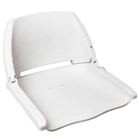 boat helm seats for sale uk pro tec boat seat boat helm fishing stool folding white