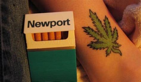 weed tattoo fail marijuana tattoos others