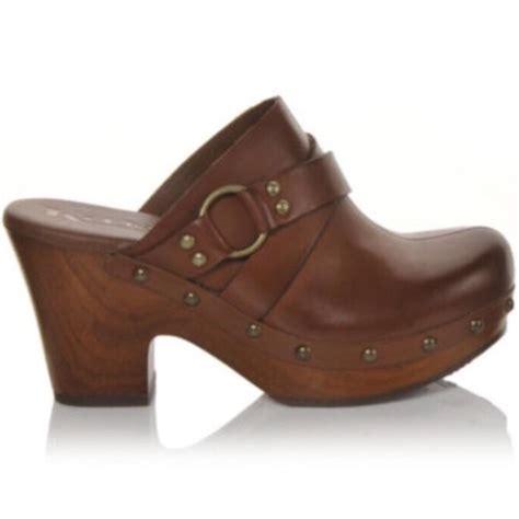 korks shoes 34 kork ease shoes korks by kork ease felisa reto