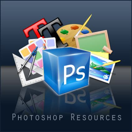 design resources ultimate photoshop design resources