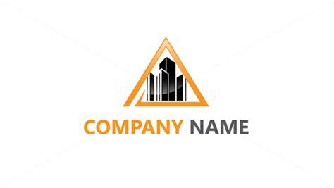 creative architecture firm names 40 architecture logo design templates 21 free psd ai