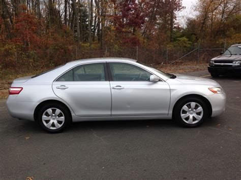 2008 Toyota Camry For Sale Cheapusedcars4sale Offers Used Car For Sale 2008