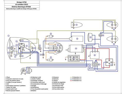 bobber wiring diagram fender wiring wiring diagram odicis
