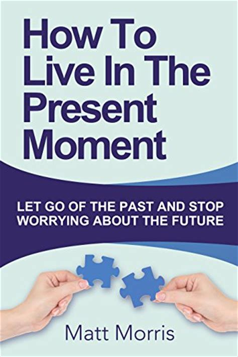 how to live in denmark updated edition books ebook self help how to live in the present moment self