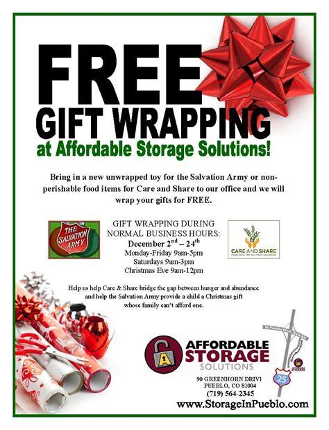 gift flyer pueblo co official website