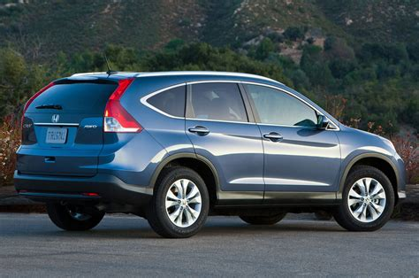 Honda Cr V Pictures 2014 Honda Cr V Priced At 23 775 Loaded Awd At 31 275