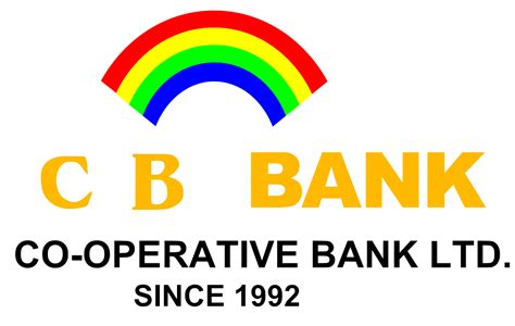 cb bank file cb bank logo svg