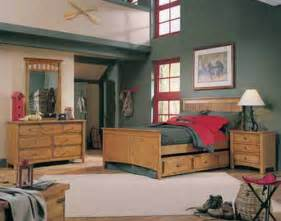 country bedroom color ideas bedroom stripped paint ideas for teenage girls bedroom