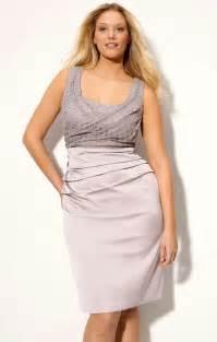 elegant plus size cocktail dresses 09 cheap plus size