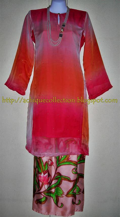 Tempahan Baju selamat datang ke gerbang achique collection belian kain kod cmd 1147e tempahan baju jenis