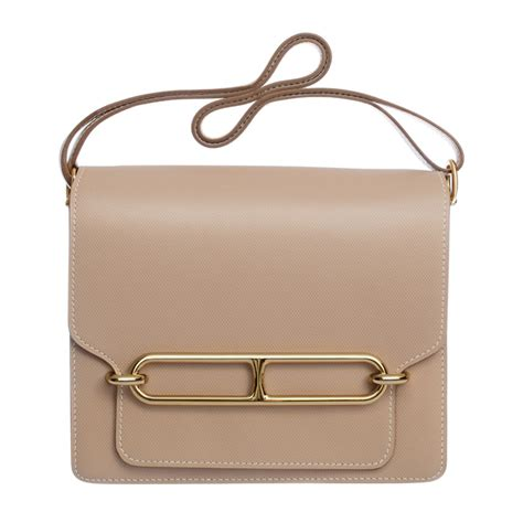 Which It Bag Are You 2 by Checkmate Hermes Objects Summer 2012luxury News