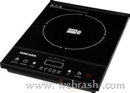 induction cooker error code e1 induction cooker error code e1 28 images bounty factory pigeon amaze 1800 watt induction