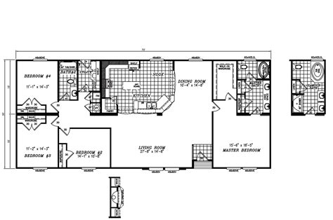 solitaire mobile home floor plans karsten homes floor plans meze blog