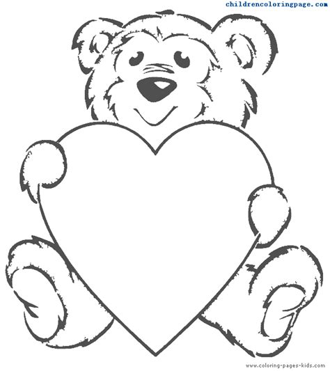 imagenes para dibujar ositos im 225 genes de ositos de amor para dibujar y pintar
