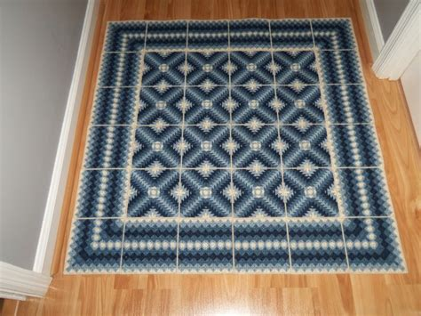Canvas Rug by 13 Best Images About P C Designs On Beaded