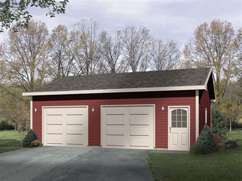 House Plans With Drive Through Garage by Calandra Drive Thru Garage Plan 059d 6043 House Plans