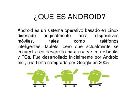 layout android que es diapositivas android