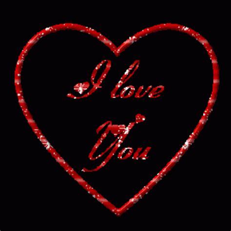 imagenes en 3d con movimiento para facebook imagenes bonitas con frases de amor y corazones