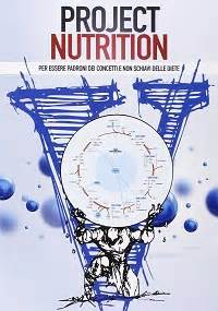 libri di alimentazione i migliori libri di alimentazione sportiva la scienza in