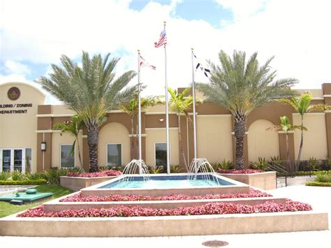 City Of Hialeah Gardens by Panoramio Photo Of City Hialeah Gardens Fl