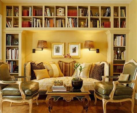 Small Living Room Furniture Ideas The Effective Small Living Room Furniture Arrangement Home Interiors
