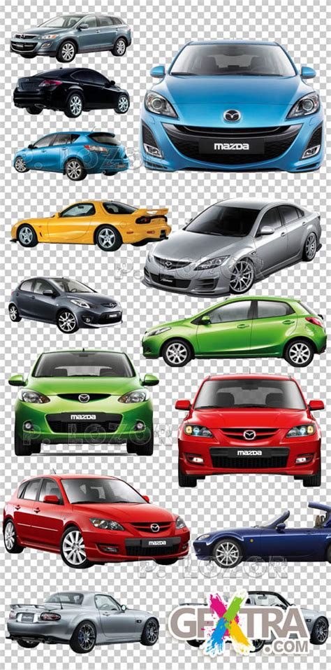 Car Wallpapers Free Psd Design car psd images search