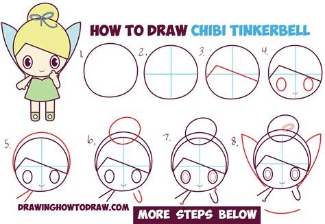 Drawing Step By Step Disney Characters by Step By Step Drawing Disney Characters At Getdrawings
