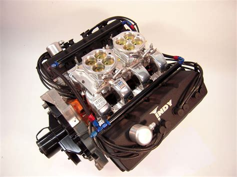 chrysler hemi crate engines 14 mopar crate engines you can buy now rod network