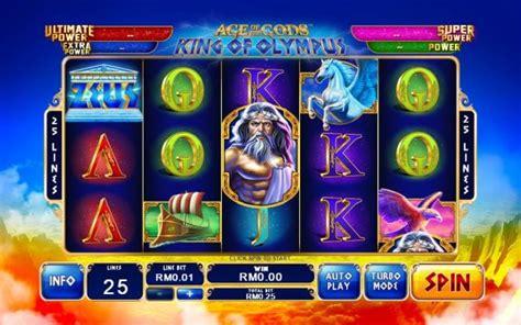 newtown casino malaysia slots apk