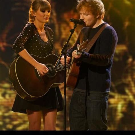 ed sheeran married 1000 images about ed on pinterest taylor swift you