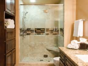 Ideas Small Bathroom by Small Bathroom Makeover Ideas Bathroom Design Ideas And More