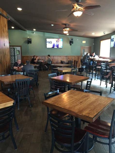 room 55 restaurant blarney syracuse menu prices restaurant reviews tripadvisor