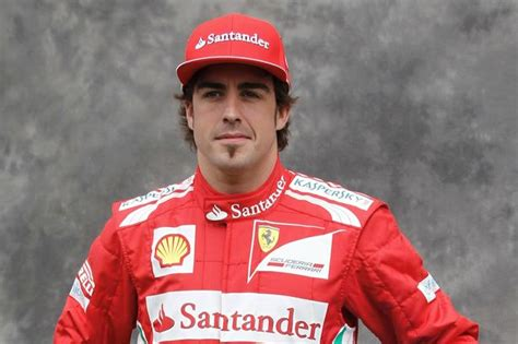 fernando alonso biography in spanish top ten highest paid formula 1 drivers 2015