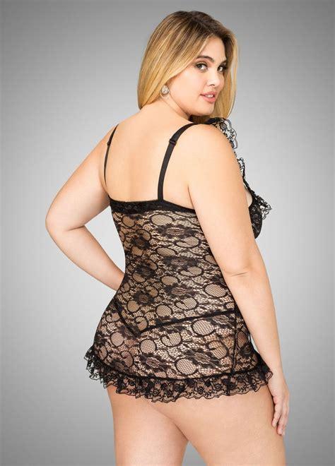 full figure bra model names 121 best kristina yeo images on pinterest curves curvy