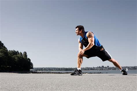 ways  transform  fitness  summer du beat