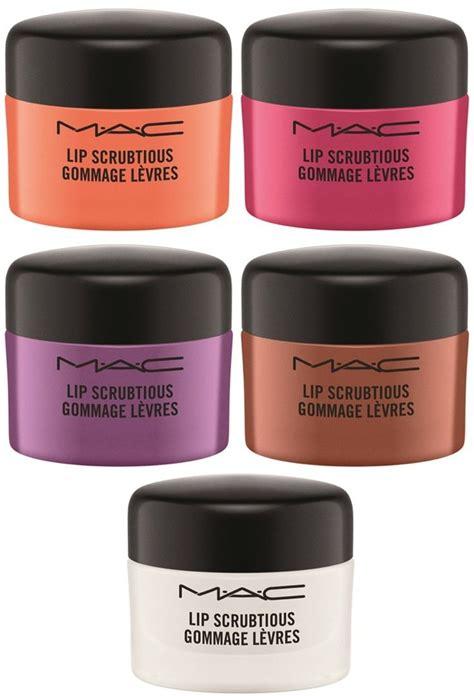 Mac Lip 25 best ideas about mac on mac lipstick
