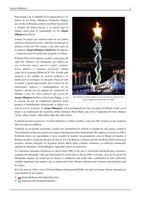 libro sabotaje olmpico juegos olimpicos libro en wikipedia