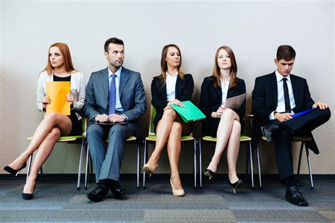 Do Managers Hire And 10 Things That Make A Big Difference To Hiring Managers