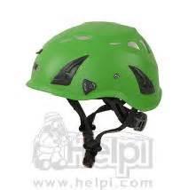kask design helm kletterhelme arbeitsschutzhelme en 397