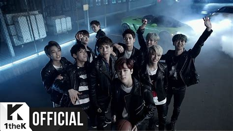 download mp3 up10tion attention download mv up10tion attention hd 1080p youtube