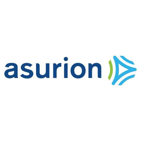 asurion logo vector ai for free