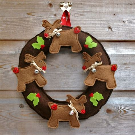 reindeer craft to sell craft fair tips
