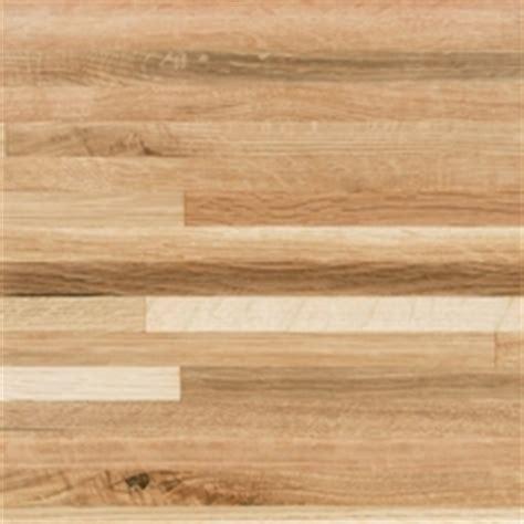 brazilian maple butcher block countertop 12ft 144in x