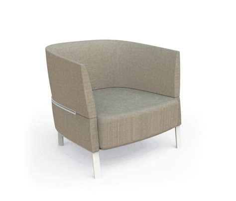 garden armchairs eden lounge armchair garden armchairs from talenti architonic